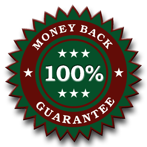 Money Back Guarantee Arizona Organic Pest Termite Control