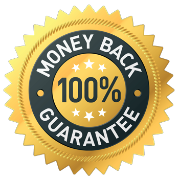 Arizona Organic Money Back Guarantee for Mesa Pest Control